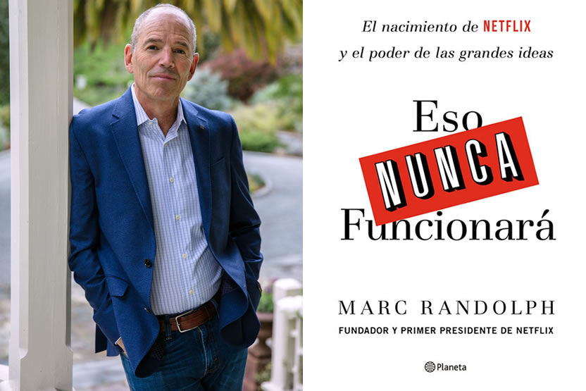10 mejores libros de marketing